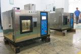 Minitemperatur-Prüfungs-Raum-Temperatur-Raum-Hersteller
