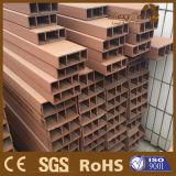 Compuesto de madera de jardín Pérgola con MOQ bajo Requisito.