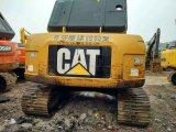 Excavatrice utilisée Japon initial (320DL) du chat 320dl