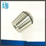 Alta qualità che preme lo strumento di macinazione dell'anello di serie dello strumento Er40 Er