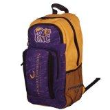 Backpack высокого качества печатание