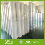 Aislante de la hoja de la burbuja/azotea de aluminio Sarking de la hoja de la burbuja y envoltura de la pared