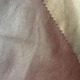 [0.3مّ] سماكة دثار [بو] جلد اصطناعيّة [هو-754]
