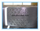 HDPE Schmutz Geocell für Straßenbau 75mm-200mm mit bestem Preis
