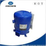 Compresseur d'air Piston professionnel Maeurope / Partie conditionnée d'air / Compresseur rotatif / Partie de la pièce froide