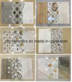 Keramische Wand-Steinfliese