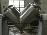 Junzhuo Ghj-4000 V Mezclador para productos químicos, farmacéuticos, productos alimenticios