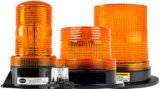 포크리프트를 위한 10V 12V 24V 80V 기만항법보조 LED 스트로브 빛