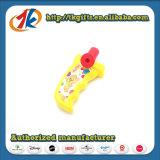 Het hoogstaande en Goedkope Plastic Mini Hoge Vliegende Speelgoed van de Hemel