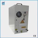 Máquina de fusión de plata de cobre modelo de China IGBT