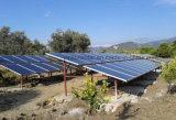 автоматический солнечный насос 200kw для земледелия и выгон Irragation без батареи