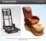 Silla de pedicura de muebles de salón de belleza con precio razonable (A201-22)