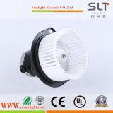 Ventilatore automobilistico dell'evaporatore del ventilatore del condizionatore d'aria di ingegneria per Hyundai