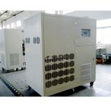 Vfp-S Series Einzelner-Phase hohe Leistung WS Power Source 100kVA