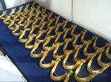 Modelo dental da broca da fonte dos fabricantes do implante dental