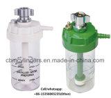 Mehrfachverwendbarer Sauerstoff-Befeuchter Bottle#200ml