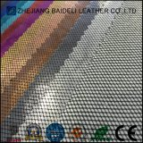 Оба спорт поверхности азо обувает кожу PVC