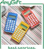 [سلر بوور] حاسبة مع صنع وفقا لطلب الزّبون لون وعلامة تجاريّة