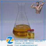 يزوّد مصنع مباشرة صيدلانيّة مادّة كيميائيّة سترويد [رو متريل] [ترن] [ا]