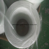 Feuille renforcée de verre de fibre moulant SMC/BMC composé