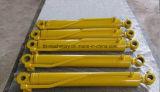 Do cilindro hidráulico da máquina escavadora do petróleo do cilindro Sk260-8 cilindros hidráulicos Kato da inclinação ou da vara Digger da máquina escavadora das peças do espaço do OEM