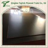 Certificación de fábrica de hormigón Encofrado / Construcción de encofrado con el logotipo