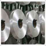 Hilado de nylon del HOY Textured para tejer