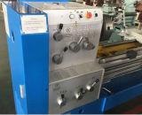 Машина Lathe точности CD6240C сверхмощная для вырезывания резьбы