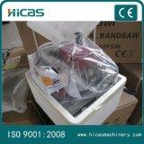 Machine facile de bordure foncée d'exécution de Hicas
