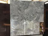 Польностью отполированная застекленная плитка пола фарфора от Linyi