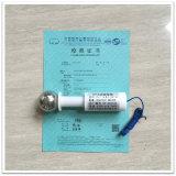 Испытайте твердый зонд 50mm сферы с IEC 61032 предохранителя