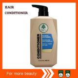Кормить и проводник волос Анти--Перхоти Cream Silk