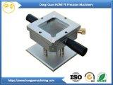 Part/CNCの精密Jig/CNC精密据え付け品を機械で造るCNC