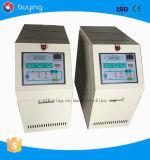 Contrôleur de température de moulage de chaufferette de chauffage d'eau de la Chine 36kw pour le moulage par injection