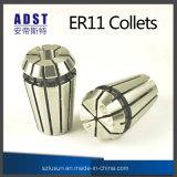 Er11 het Hulpmiddel van het Malen van de Ring van ER van de Reeks voor de Houder van het Hulpmiddel