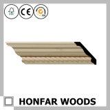 工場価格の木製の形成のCrowmの鋳造物