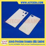 Taglio di ceramica del substrato dell'allumina di 99% e del laser della scheda