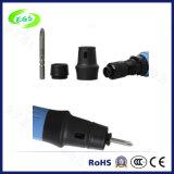 0.2-1.6 N.Mの調節可能なブラシレス電気スクリュードライバー(HHB-BS6000)