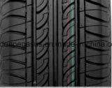 Neumático radial 185/70r13 185/70r14 del coche del Semi-Acero popular de China