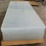2 3 4 7 8 10 Gegoten mm PMMA dreven AcrylBlad uit