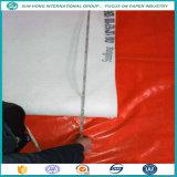 Papierherstellung-Presse Sun-Hong Filz glaubte,/Papierherstellung