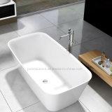 Artificial New Stone Bathroom Freestanding Bathtub (PB1002N)