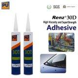 voor het Dichtingsproduct van de Hoge Prestaties Pu van Renz van de Vervaardiging van de Auto 30d met Goede Grondstof