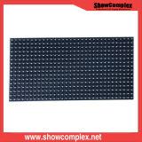 광고를 위한 pH10 Semioutdoor 빨간색 LED 모듈