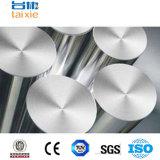 Acciaio legato di Ncf800 ASTM B407 No8800 No8020 Incoloy800 Incoloy825