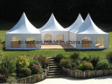[كربورت] [بغدا] خيمة حزب [بغدا] خيمة [5إكس5م] خارجيّ [بغدا] خيمة [بفك] [بغدا] خيمة