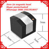 3mmのMsr009最もよい価格の磁気強打ヘッド