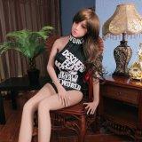 el mejor mercado de la muñeca del sexo de Bangladesh de la muñeca del precio del 165cm