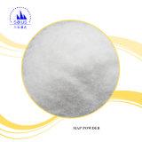 Fertilizzante granulare del fosfato (PROGRAMMA) del fosfato agricolo di Monoammonium