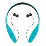 Écouteur sans fil de Bluetooth de mini écouteur du sport Hbs900 Bluetooth